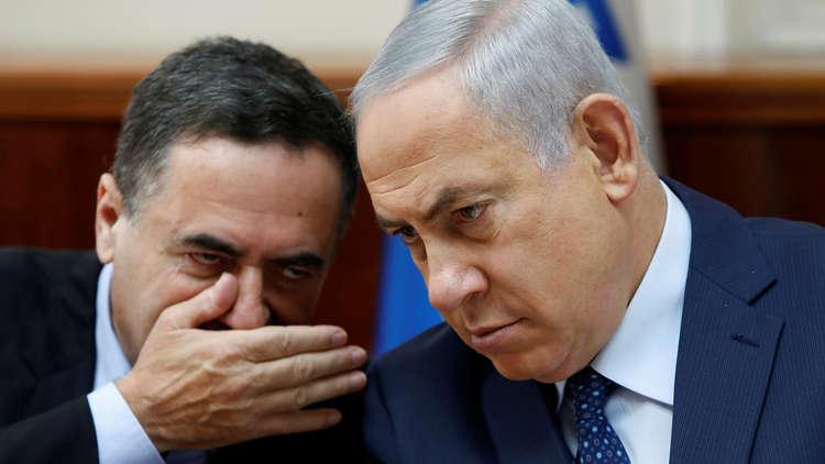 إسرائيل: لو كنا متورطين في محاولة اغتيال قيادي