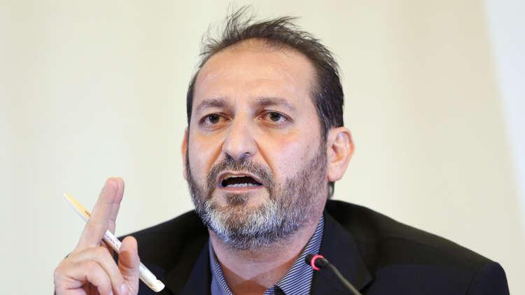 المعارضة السورية المسلحة تعلن مقاطعتها مؤتمر سوتشي