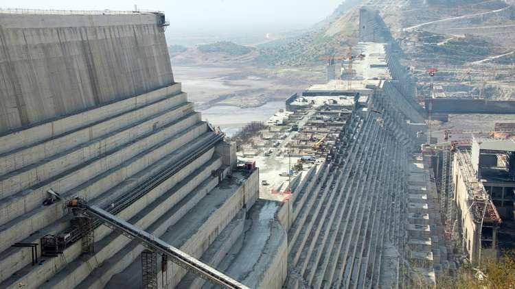 البنك الدولي ينتظر التحرك المصري تجاه
