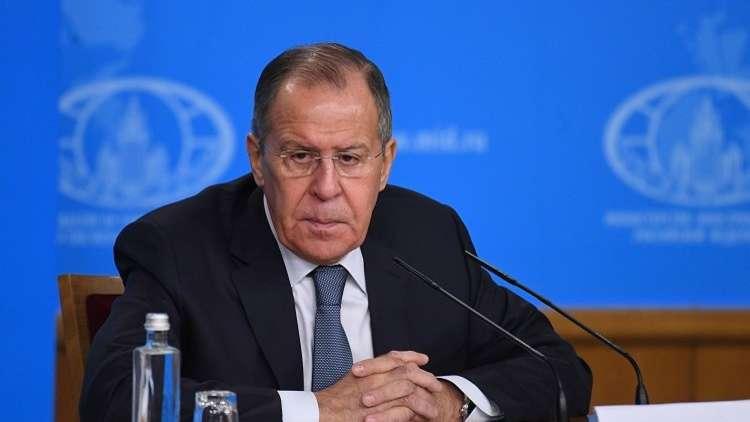 روسيا تعلق رسميا على تشكيل واشنطن قوة جديدة في سوريا