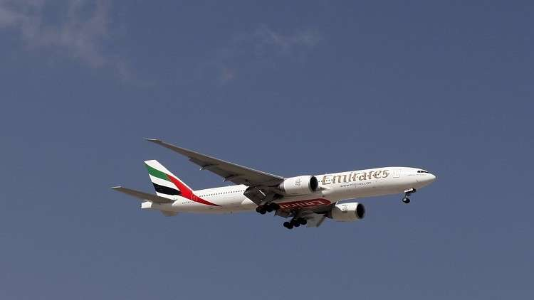 المنامة تدين اعتراض مقاتلات قطرية طائرة إماراتية وتعتبره تصرفا عدائيا