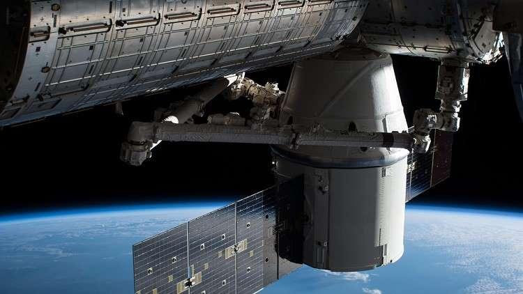واشنطن تدعو إلى خصخصة الفضاء