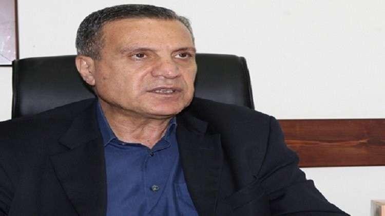 أبو ردينة: نجحنا في إفشال التطبيع المجاني مع إسرائيل