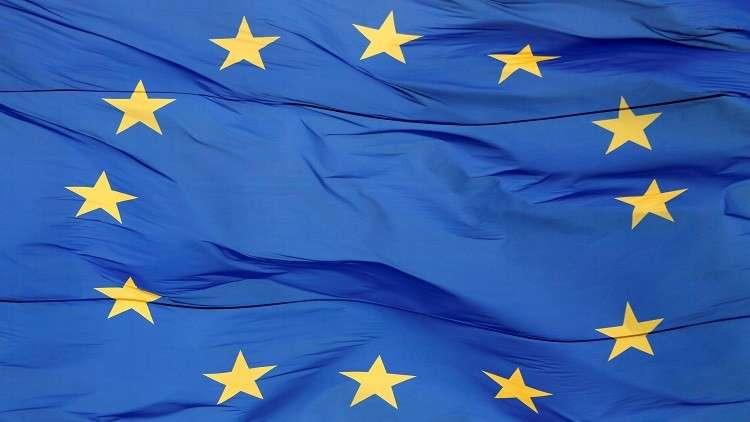 الاتحاد الأوروبي يبحث الموقف من تصريحات ترامب بشأن اتفاق إيران النووي