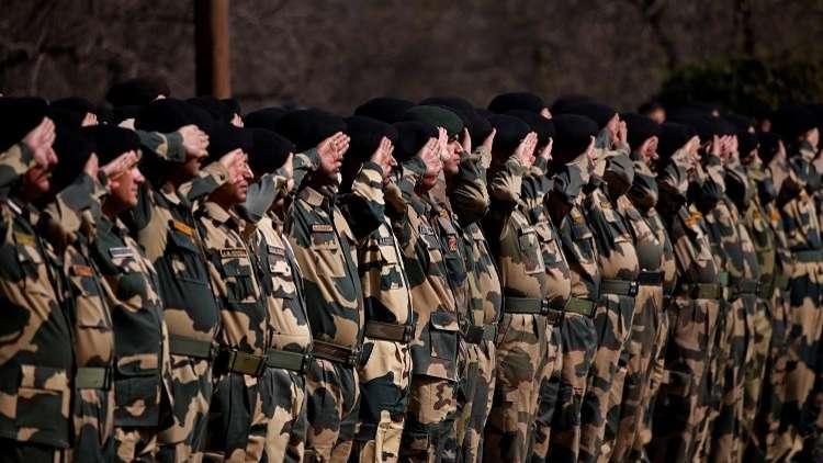 باكستان.. مقتل 4 جنود على الأقل بقصف هندي في كشمير
