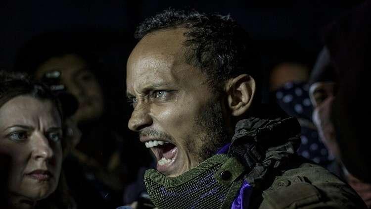فنزويلا تعلن مقتل واعتقال