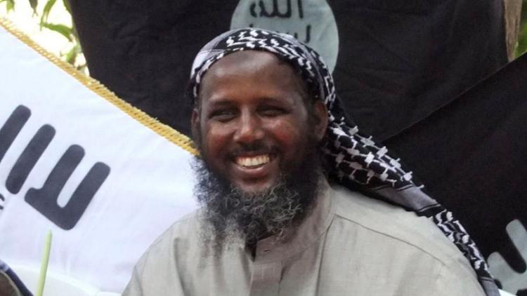 حركة الشباب تهدر دم قيادي صومالي سابق