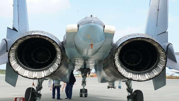 رئيس الأركان الأمريكي قلق من تحديث القوات الروسية