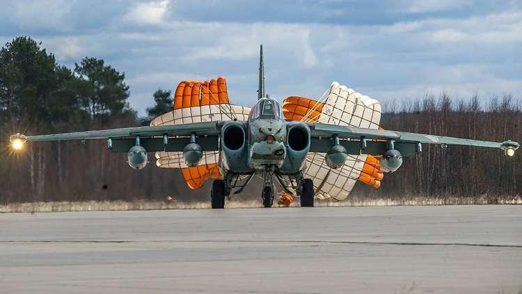 ما حاجة روسيا إلى قواعد عسكرية في المتوسط وإفريقيا؟