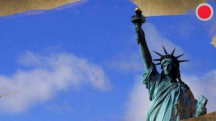 ما علاقة نيويورك بقناة السويس؟.. حقائق عن مصر