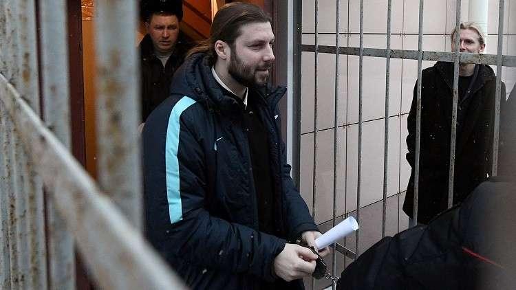 الحكم على كاهن روسي بالسجن 14 عاما بتهمة الاستغلال الجنسي للأطفال