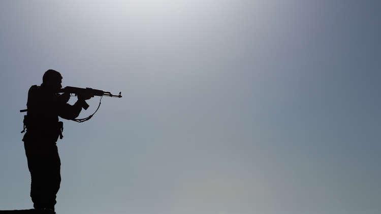 تركيا تندفع إلى المعركة في سوريا