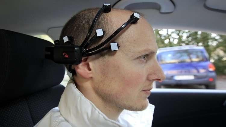 كيف يمكن للذكاء الاصطناعي إطالة عمر الإنسان؟