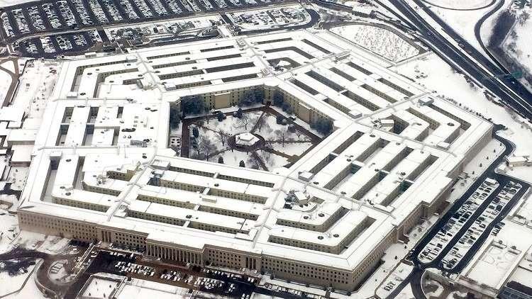 خبراء: تطوير هذا السلاح يضاعف خطر نشوب حرب بين واشنطن وموسكو وبكين!