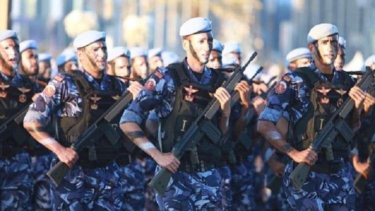 تركيا تزود الجيش القطري بعشرة مطابخ متنقلة..