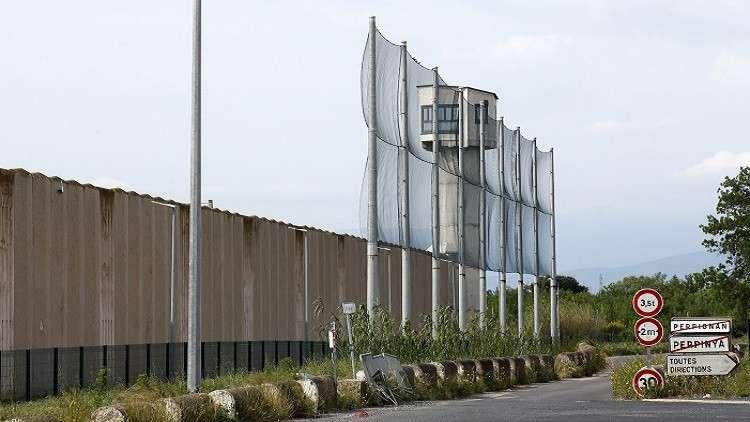 متشدد ألماني مقرب من بن لادن يواجه اتهامات أمريكية وفرنسية جديدة