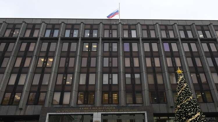 موسكو: كييف تدفن اتفاقات مينسك وتسعي لاستعادة دونباس بالقوة