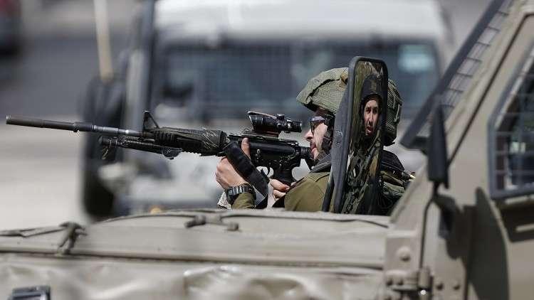تشكيل خلية إسرائيلية لقتل الفلسطينيين