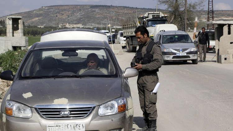 الخارجية الأمريكية: ندعو تركيا لعدم إرسال قواتها إلى عفرين السورية