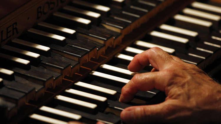 تأثير أنماط الموسيقى على عمل الدماغ
