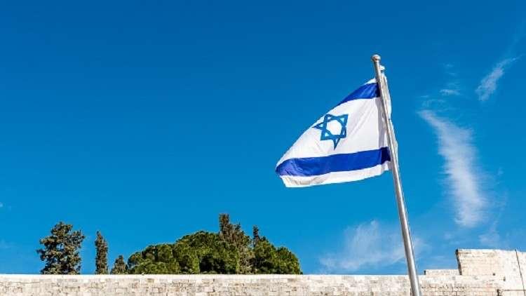 برلماني أردني يهدد بإسقاط الحكومة إذا عاد السفير الإسرائيلي!
