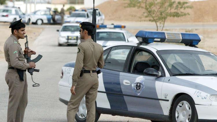 بالأرقام.. سجون السعودية فسيفساء من كل أنحاء الأرض