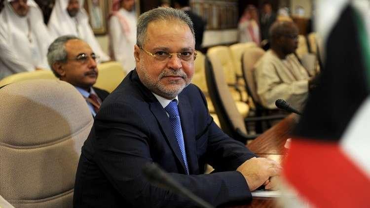 وزير الخارجية اليمني يزور موسكو الأسبوع المقبل