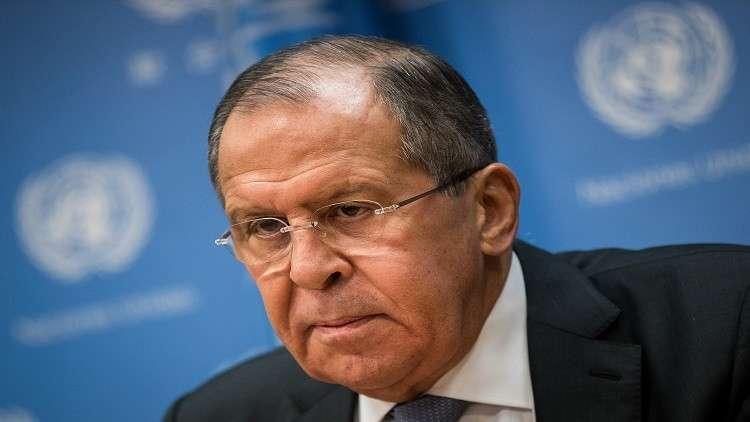 موسكو تنفي معلومات عن انسحاب عسكريين روس من عفرين