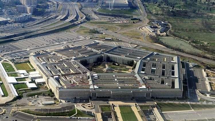 أهم نقاط استراتيجية الدفاع الوطني الأمريكية الجديدة