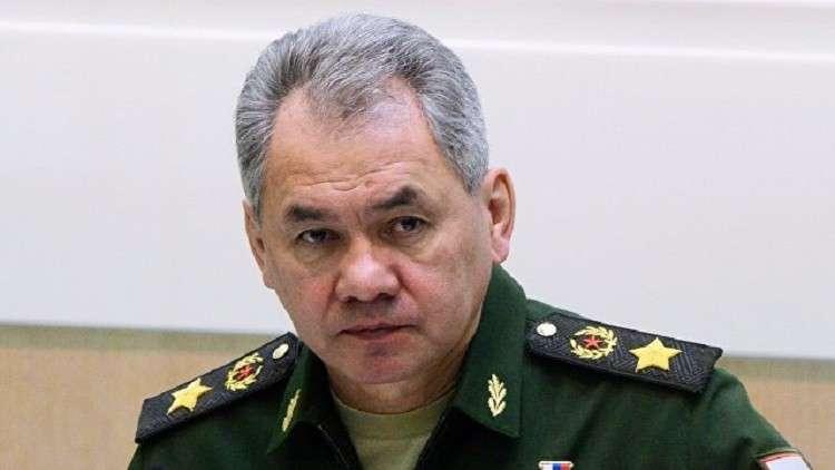 الاتفاق على تيسير دخول السفن الحربية الروسية مياه وموانئ ميانمار