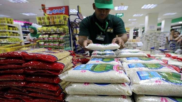 مصر تستعد لجني ثمار قرارات صعبة