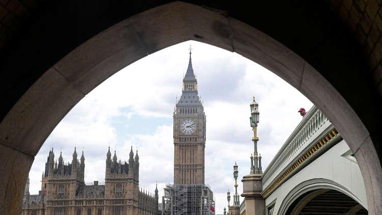 لندن: لدى تركيا