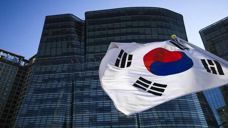 لندن تخطط لإجلاء البريطانيين عن كوريا الجنوبية