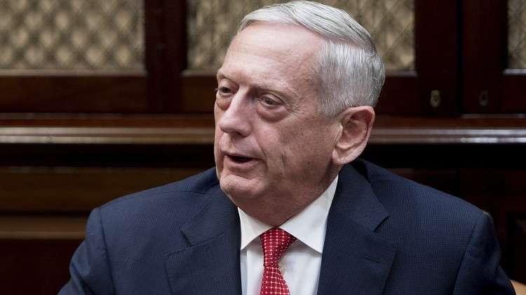 وزير الدفاع الأمريكي يبدأ جولة آسيوية