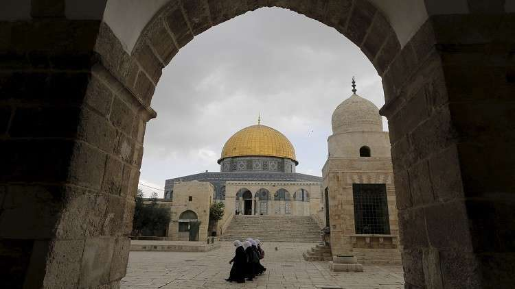 4 دول أوروبية بصدد الاعتراف بفلسطين