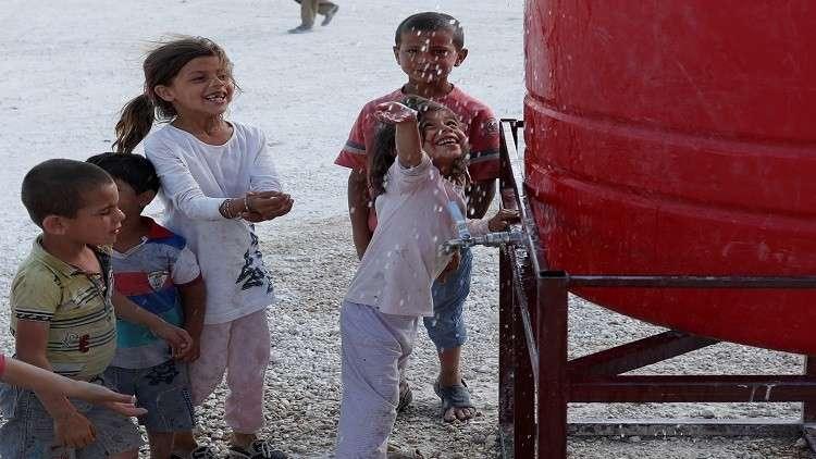 الإسكان المصرية: الحرب القادمة حرب مياه