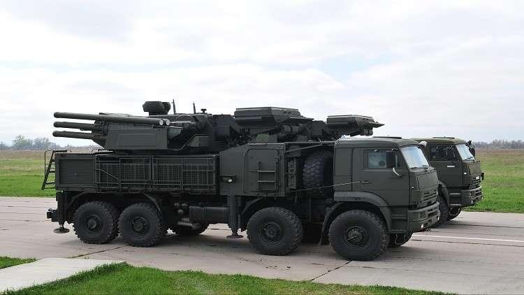 سلاح روسي مثالي بنظر الأمريكيين