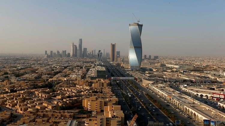 السعودية تكشف موعد إعلان ضوابط تأشيرتها السياحية