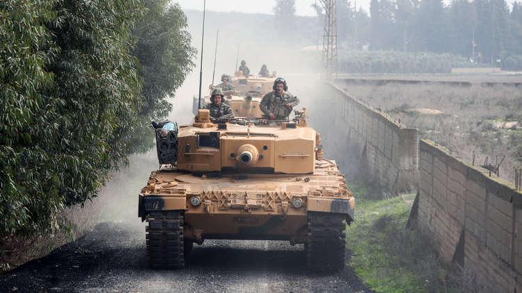الأكراد رفضوا عرضا مغريا من الحكومة السورية.. فوقعوا في الفخ