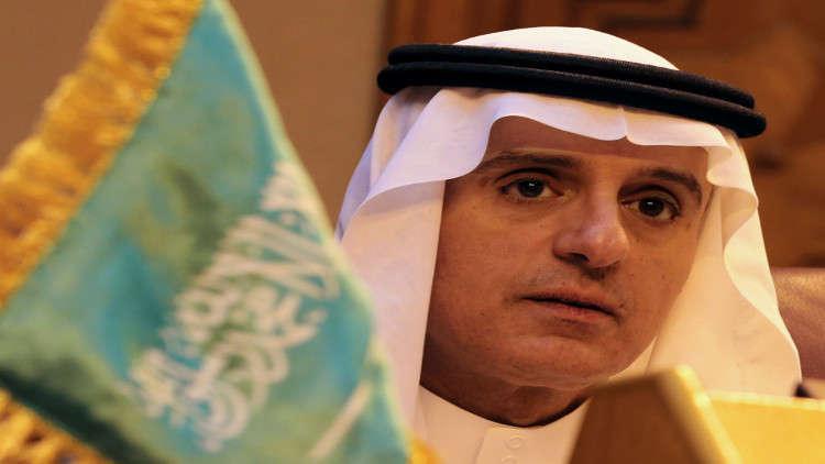 الجبير يعلن عن خطة لدعم اليمن تتجاوز المليار دولار