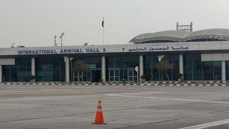 السلطات الأمريكية تطالب شركات طيران عربية بتعزيز فحص الشحن الجوي