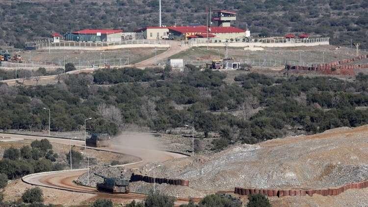 مقتل جندي تركي خلال عملية