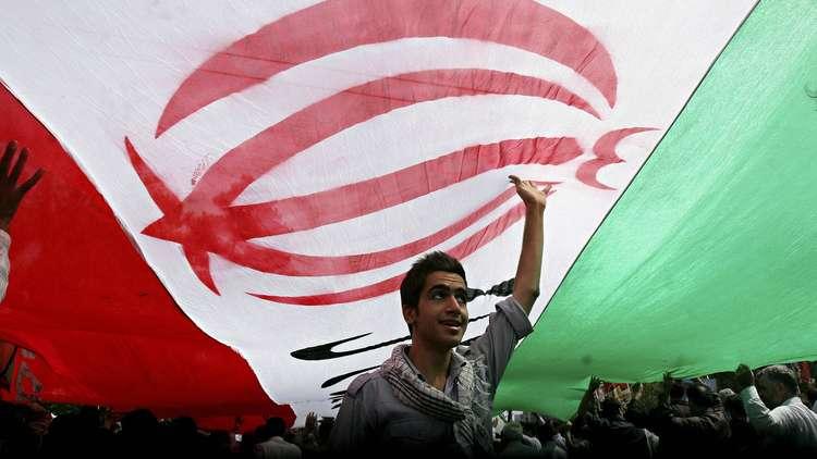 إيران واحدة أم إيرانان.. في سوريا واليمن