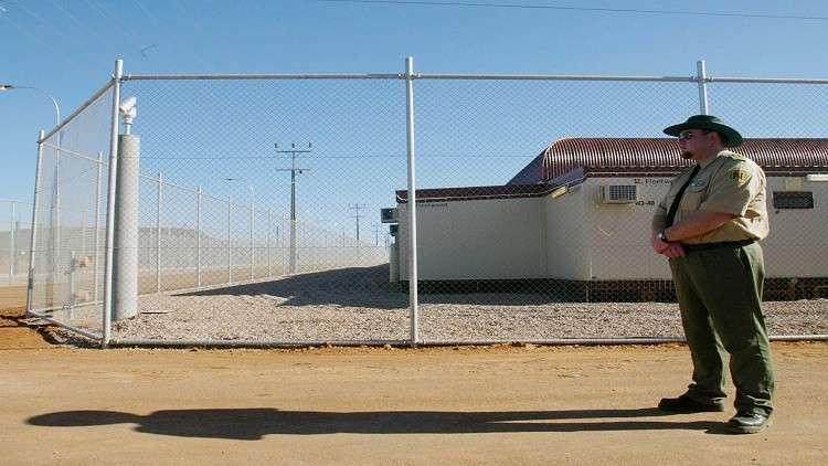أستراليا ترسل عشرات اللاجئين من المعتقلات إلى الولايات المتحدة