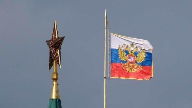 استطلاع رأي يظهر اكتساح بوتين للانتخابات الرئاسية