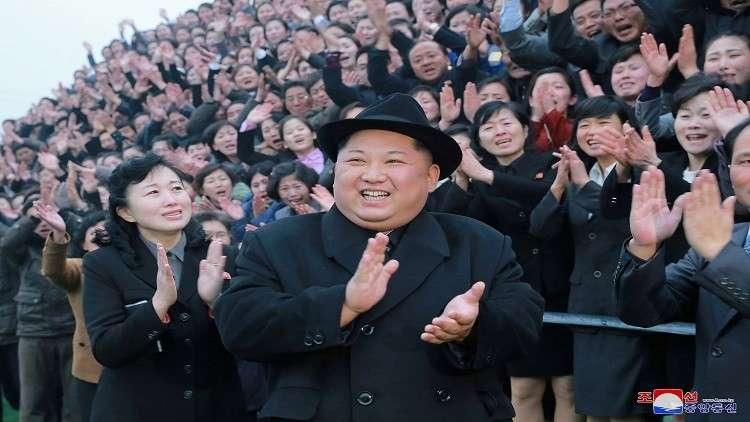 كوريا الشمالية: لدينا رادع نووي لإحباط أي هجوم محتمل