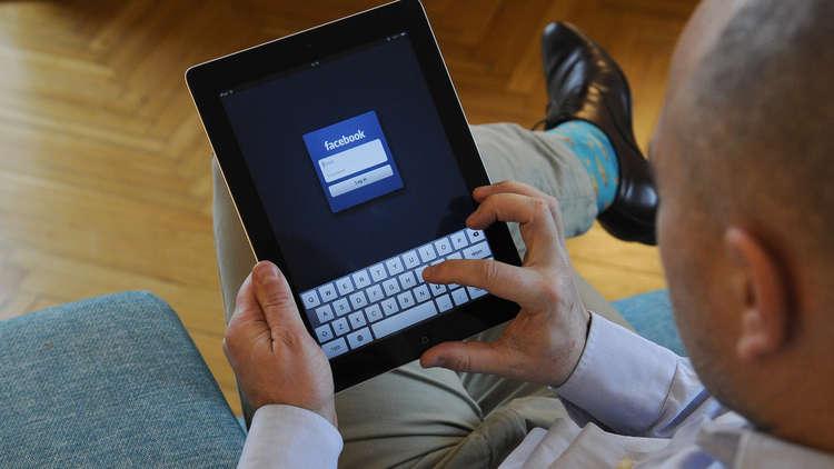 دراسة: شبكات التواصل الاجتماعي تسبب الوفاة المبكرة!