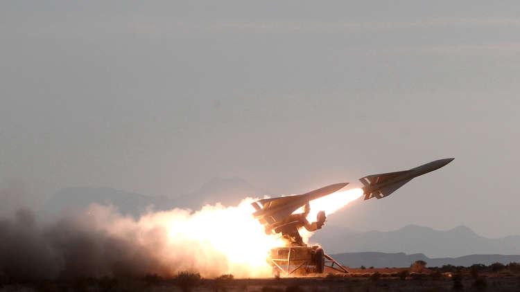 على وشك لعبة خطيرة مع الحرس الثوري الإيراني