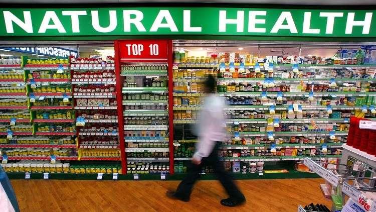 متى تشكل العلاجات العشبية خطرا على الصحة؟