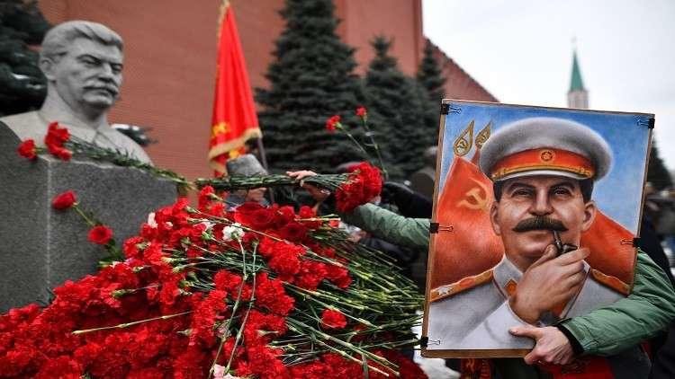 مرشحة للرئاسة الروسية تدعو إلى إعادة